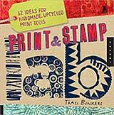 Print & Stamp Lab