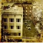 tracibunkers-com_hotel_oxford