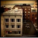 tracibunkers-com_hotel_oxford_color