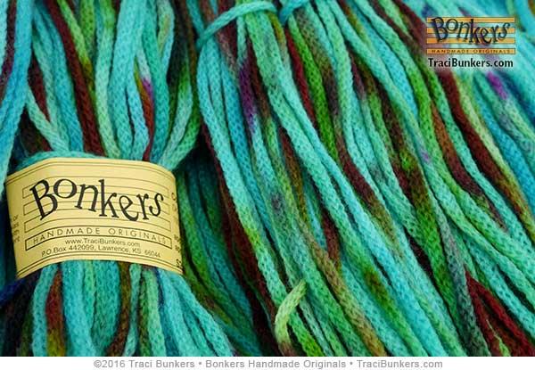 Hand Weaving Sweaters Ireland Tour
