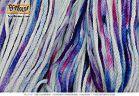 TraciBunkers.com - Hand-dyed Cordelia Yarn: My DInky Pony