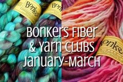 TraciBunkers.com-fiberyarnclub-jan-march17.jpg