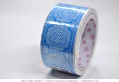 tape_bluewhitelace_02.jpg