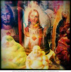 TraciBunkers.com-altars.jpg