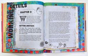 artjournalworkshop_01.jpg