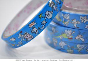 blue_doodle_tape_01.jpg