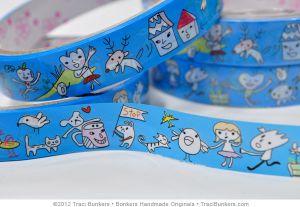 blue_doodle_tape_02.jpg