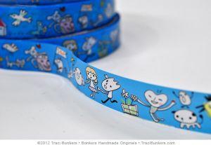 blue_doodle_tape_03.jpg