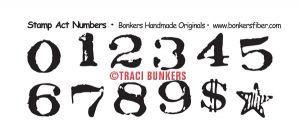stampactnumbers.jpg
