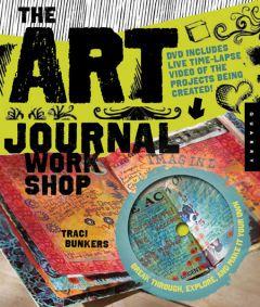 artjournalworkshop.jpg